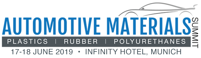 Automotive Materials Summit