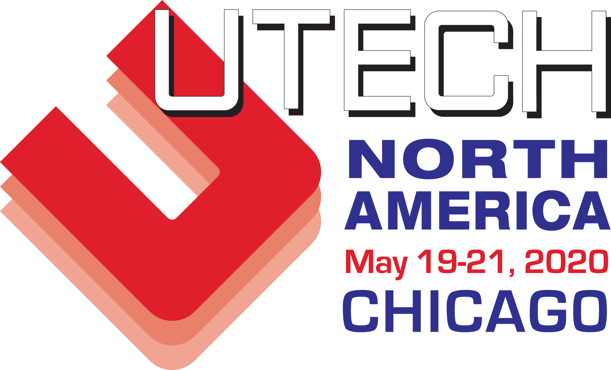 UTECH Europe - Conference Programme 2018
